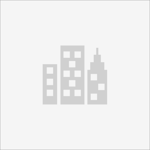 Egress Systems of Canada Ltd