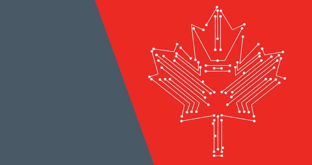 CIFAR develops Pan-Canadian AI Strategy