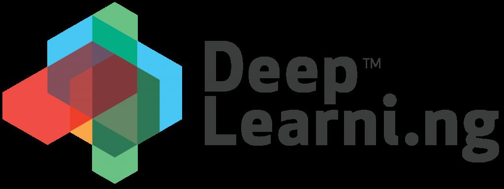DeepLearni.ng hires Victor Anjos as CTO