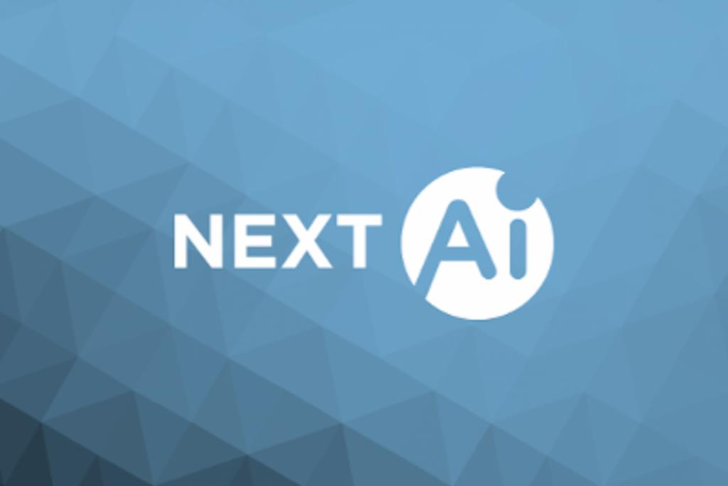 NextAI Launches
