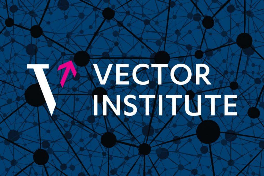 Vector Institute Created